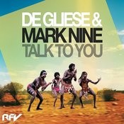 Talk To You Songs