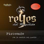 Pisteando Con La Musica Del Pueblo Songs