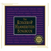 The Rodgers & Hammerstein Songbook Compilation Songs