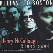 From Belfast To Boston Songs