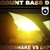 Handshake Vs. Dap Songs