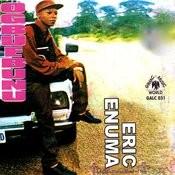 Ogbuebunu Songs