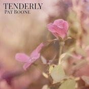 Tenderly Songs