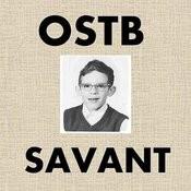 Savant Songs