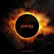Eclipse / Digital Universe Songs