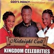 Midnight Call Songs