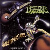 SARSIPPIUS' ARK (Limited Edition) Songs