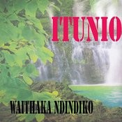 Itunio Songs