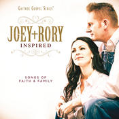 Joey+Rory Inspired Songs