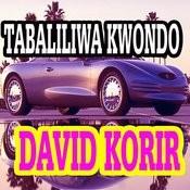 Tabaliliwa Kwondo Songs