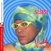 Sisisi (Digitally Remastered) Songs