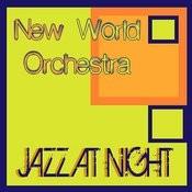 Jazz At Night Songs