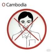 O Cambodia: Proverb I Song