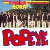 Popeye Song