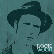 Lockwood Songs
