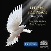 Epitaph For Peace Songs