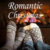 Romantic Christmas Songs: Let It Snow, White Christmas, Baby It's Cold Outside, Have Yourself A Merry Little Christmas Songs