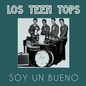 Soy Un Bueno Songs