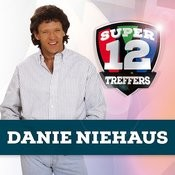 Super 12 Treffers Songs