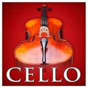 Cello (Red Classics) Songs