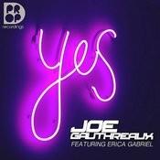 Yes! Songs