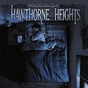 Light Sleeper Songs