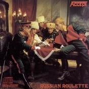 Russian Roulette Songs