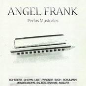 Perlas Musicales (Instrumental) Songs