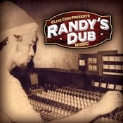 Randys Dub Songs