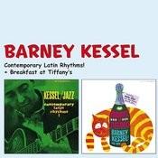 Contemporary Latin Rhythms! + Breakfast At Tiffany's (Bonus Track Version) Songs