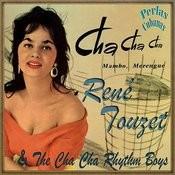 Perlas Cubanas: Cha Cha Cha, Mambo Y Merengue Songs