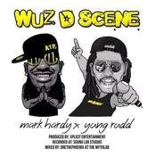 Wuz D Scene (Radio) Song