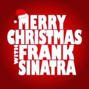 Merry Christmas With Frank Sinatra Songs