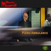 Piano Ambulance Songs