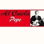 Pepe Song