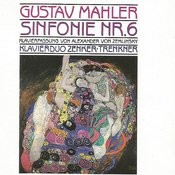 Gustav Mahler - Sinfonie No. 6 Songs
