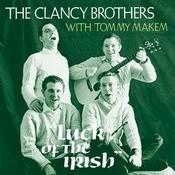 Luck Of The Irish Songs