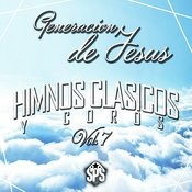 Himnos Clasicos Y Coros, Vol. 7 Songs