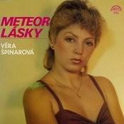 Meteor Lásky (Pův.Lp+ Bonusy) Songs