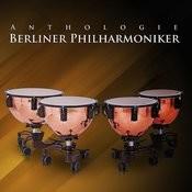 Berliner Philharmoniker Vol. 6 : Symphonie N° 4 « Italienne » / Symphonie N° 8 «inachevée» Songs