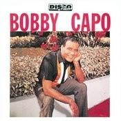 Bobby Capó Songs