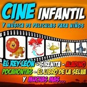 Cine Infantil Y Música De Películas Para Niños Songs