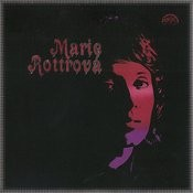 Marie Rottrová / Flamingo Songs