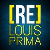 [Re]Découvrez Louis Prima Songs