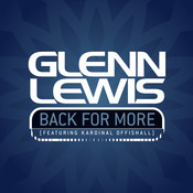 Back For More (featuring Kardinal Offishall) (Album Version) Song