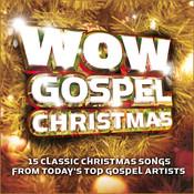 Wow Gospel Christmas Songs