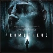 Prometheus Songs