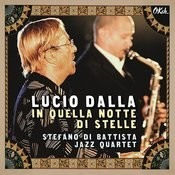 In Quella Notte Di Stelle Songs