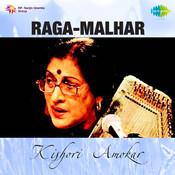 Raga Malhar Songs