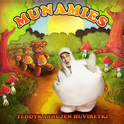 Teddy-karhujen huviretki (Teddy Bears' Picnic) Songs